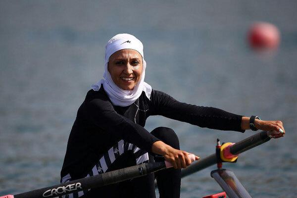 حریفان ملایی در دور مقدماتی المپیک مشخص شدند