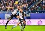 Juventus 'Avrupa Süper Ligi'nden ayrılmazsa Serie A'ya katılamayabilir