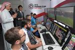 تحول جدید در لیگ قهرمانان آسیا / VAR وارد فوتبال قارهکهن میشود