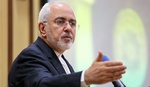 AFC's decision non-sports, baseless action: FM Zarif