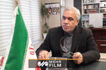 فتحاللهزاده درباره نظرات مردم از وضعیت استقلال میگوید