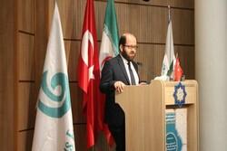 Türk okurlar İran klasik şiirlerine daha çok ilgi gösteriyor