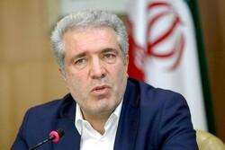 وزير السياحة الايراني: يوجد الفي و450 مشروعاً سياحياً قيد التنفيذ في البلاد