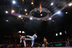 مس کرمان اولین شکست استقلال را رقم زد