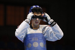 تاریخ جدید رقابتهای تکواندو قهرمانی آسیا اعلام شد