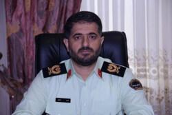 اجرای طرح ارتقا امنیت اجتماعی در قزوین/دستگیری ۶۰ معتاد خرده فروش