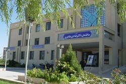 ۱۶ میلیارد تومان به دانشجویان دکترای دانشگاه آزاد یزد پرداخت شد