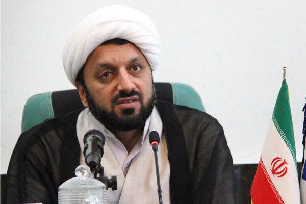 وحدت حوزه و دانشگاه عامل تحولات عظیم در پیشرفت نظام مقدس اسلامی
