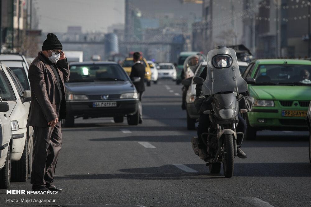 سل یک بیماری کشنده اما قابل درمان است/وضعیت شیوع در ایران