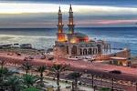 غزة هاشم..مهد العزة ومنبع الرجولة