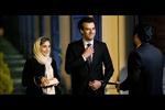 تدوین «عروسی مردم» پایان یافت/ آغاز صداگذاری توسط علیرضا علویان