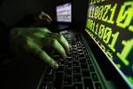 شناسایی خطرناکترین بدافزار سیستم عامل مک