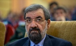 ایران و چین علیه استبداد، انحصار طلبی و بی عدالتی هم صدا شوند