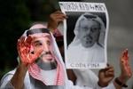 Intl. reactions to Saudi scandalous verdict on Khashoggi murder