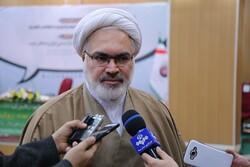 ارسال ۱۰۰ مقاله به همایش چشم انداز تمدنی ایران و جهان عرب