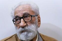 Leader of Gonabadi Dervishes dies at age 92