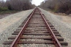 اطلاق خط قطارات إيران-أفغانستان قريبا