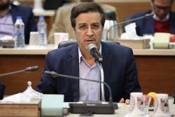 سقائیاننژاد از سوی نمایندگان مردم بهعنوان شهردار قم انتخاب شد