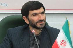 ۸۵۰ هزار زندانی بیسواد از نعمت باسوادی بهره مند شده اند