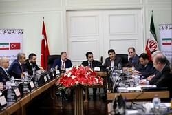 حجم ۱۱ میلیارد دلاری اقتصاد دانش بنیان در ایران/ سهم ۲۵ درصدی IT