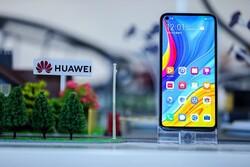 رکوردشکنی هوآوی با فروش ۲۳۰ میلیون دستگاه گوشی هوشمند