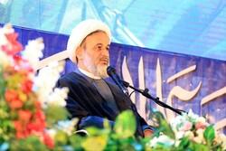 دوره مظلومیت ایران رو به اتمام است/ شبکههای ماهوارهای با پیامهای منفی فرهنگ ما را نشانه گرفتهاند