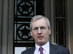 UK diplomat