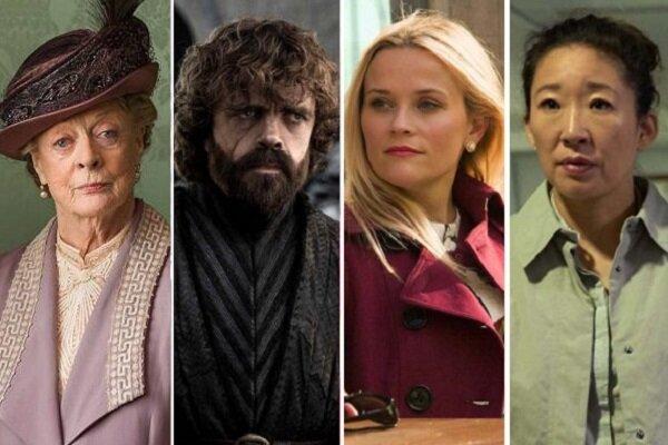 معرفی بهترین سریالهای تلویزیونی دهه به انتخاب منتقدان