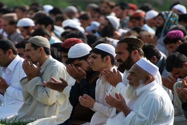 کنفرانس «نقش مساجد در رفاه جوامع اسلامی» در لاهور برگزار میشود