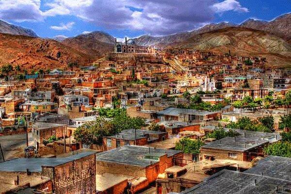 دخالت بیجا با رویکرد شهری به هویت روستاها آسیب زده است