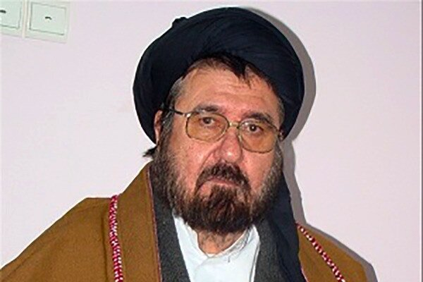 Abdullah's complaint to IEC not to bear fruit: Afghan official
