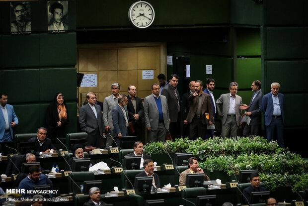مجلس در مورد معافیت مالیاتی «سلبریتیهای فیلمساز» به نتیجه نرسید