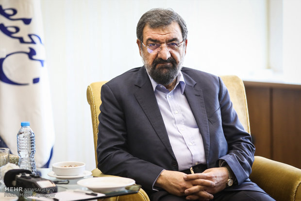 Iran to raze Tel Aviv, Haifa to ground if US retaliates: Rezaei