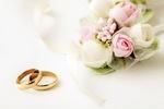 افزایش ازدواج دختران با مردان با سابقه تاهل/ رشد آمار ازدواج دوم