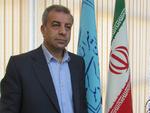 واکنش مدیرکل میراث فرهنگی کردستان به نامه استاندار