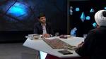 جای خالی روایت ایرانی از بوسنی