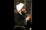 سنتهای ایرانی و اسلامی در مهمانیها فراموش شده است