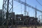 محدودیت سوخت نیروگاهها , خاموشی, مصرف گاز