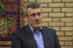E3 not to support US anti-Iranian snap back mechanism: Baeidinejad