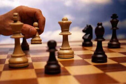 Iran to host five intl. chess tournaments by mid-March