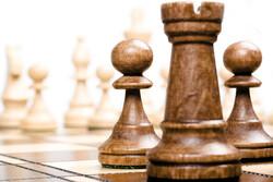 برگزاری مسابقات شطرنج آنلاین دانشجویان برای اولینبار
