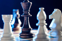 7 Iranians enter final stage of World Junior Chess C'ship