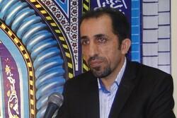 زیرساختها و تجهیزات دانشگاه فنی و حرفهای استان بوشهر تقویت شد