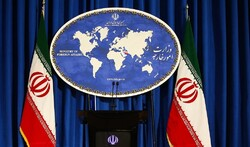 Iran appreciates Chinese govt., people's aids to Iran in fight COVID-19