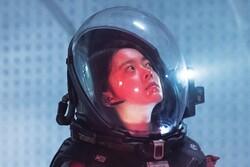 سقوط سهم هالیوود از گیشه سینماهای چین در سال ۲۰۱۹