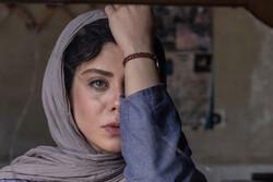 ارائه نسخهای از «دوزیست» به دبیرخانه جشنواره فیلم فجر