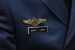 فیلمبرداری «اوج ۱۱۰» به نیمه رسید/ تلاش برای حضور در فجر ۳۸