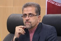 ۷۵ درصد صادرات ایران به پنج کشور/ حمایت از تولید و رضایت مصرف کننده در اولویت است