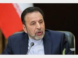 IRGC's attack on US military base bravely: Vaezi