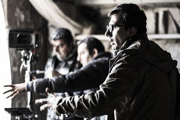 خطر جوانمرگی فیلمکوتاه/ توقعات را به سیمرغ و سانسور تقلیل ندهید!